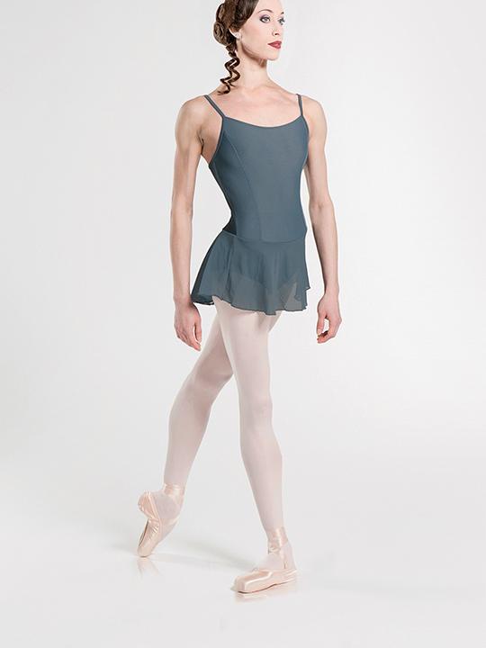 Купить одежду для танцев в Минске, недорого. Продажа танцевальной ... 3531b136836