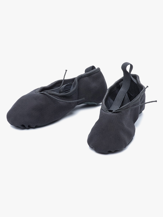 afd755433a0570 Обувь для танцев купить в Минске, невысокая цена. Продажа ...